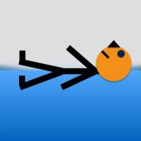Wie wir schwimmen lernen
