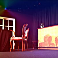 Warum Theater-Projekte häufig gelingen