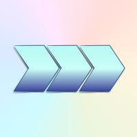 Projektphase 1: Initialisierung